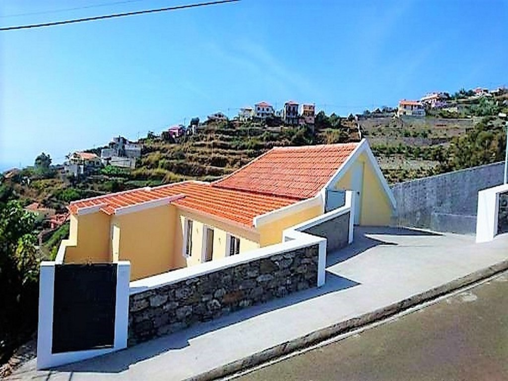 House for Sale co.uk Prime Properties Madeira Real Estate (1)
