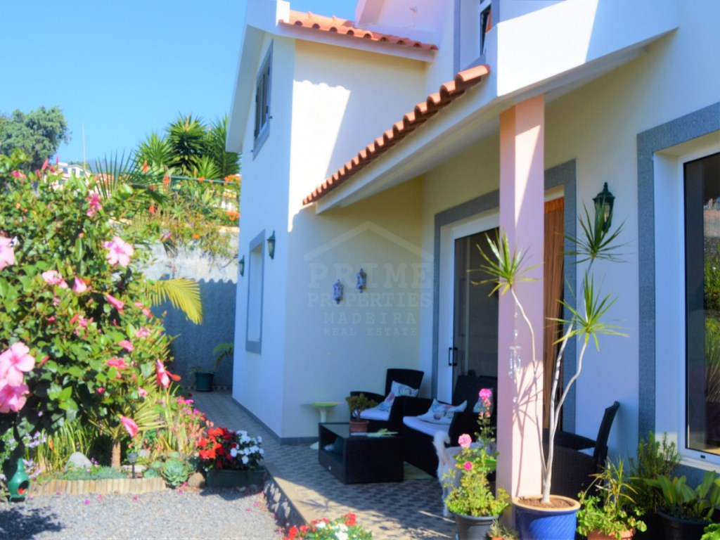Immobiliere Madere Prime Properties Madeira Real Estate  (7)