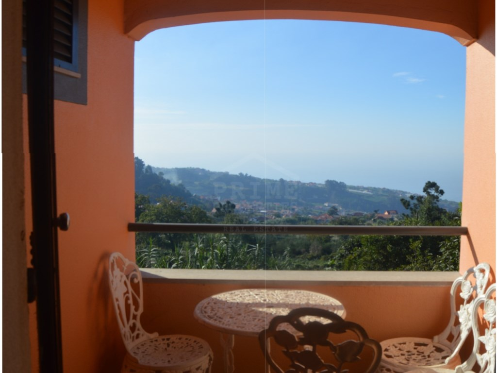 House for Sale Ponta do Sol Prime Properties Madeira Real Estate