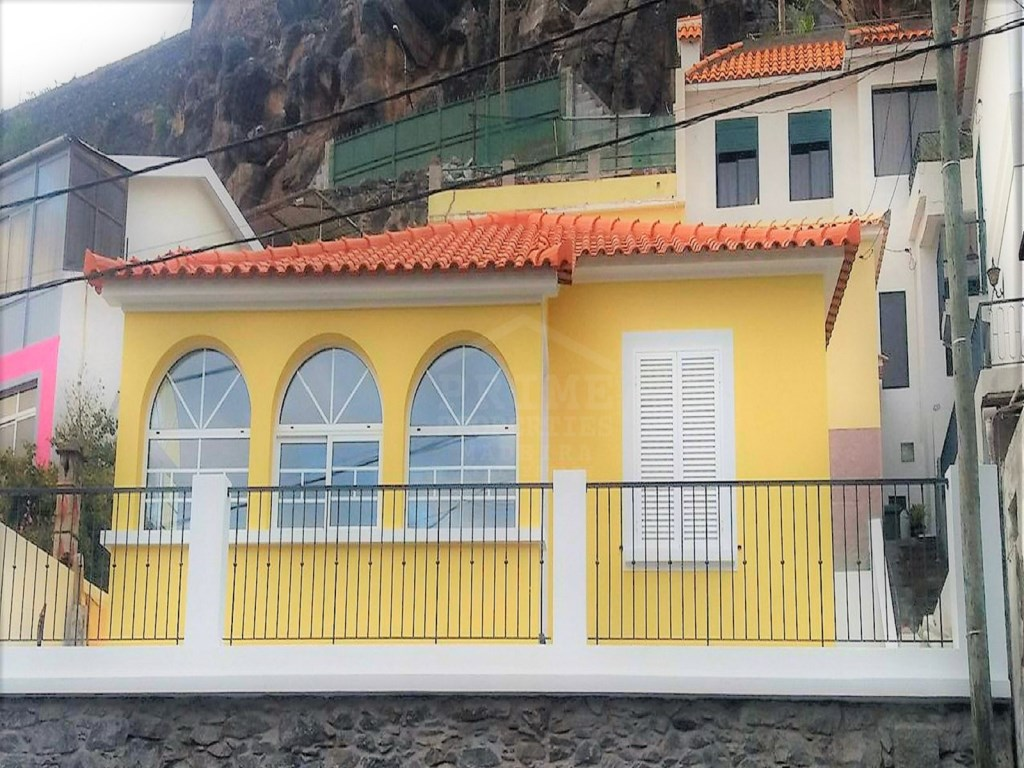 House For Sale Madeira 5