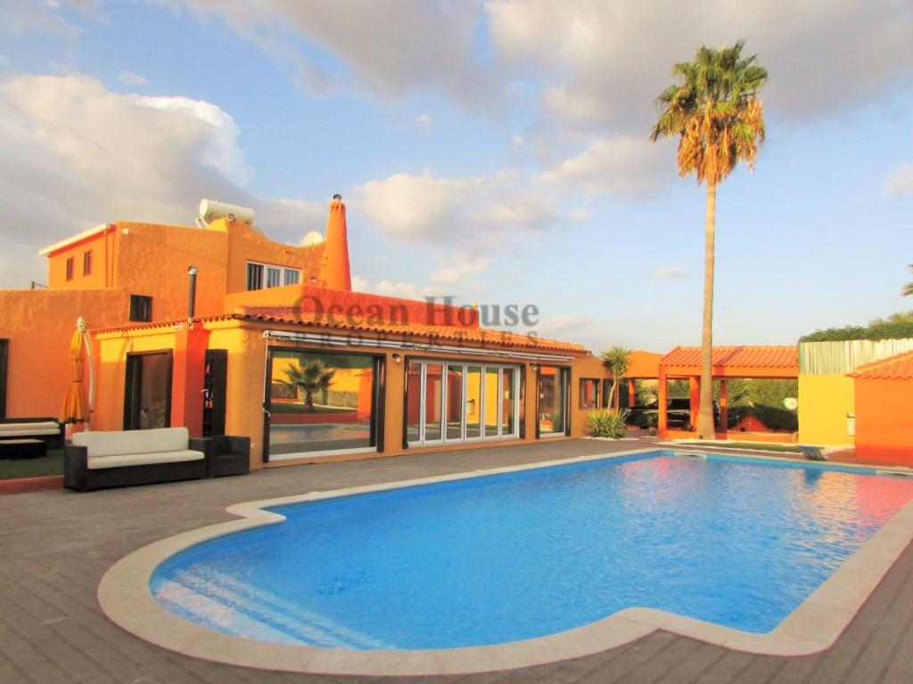 Apartment Algarve Style With Swimming Pool Albufeira E Olhos De Água