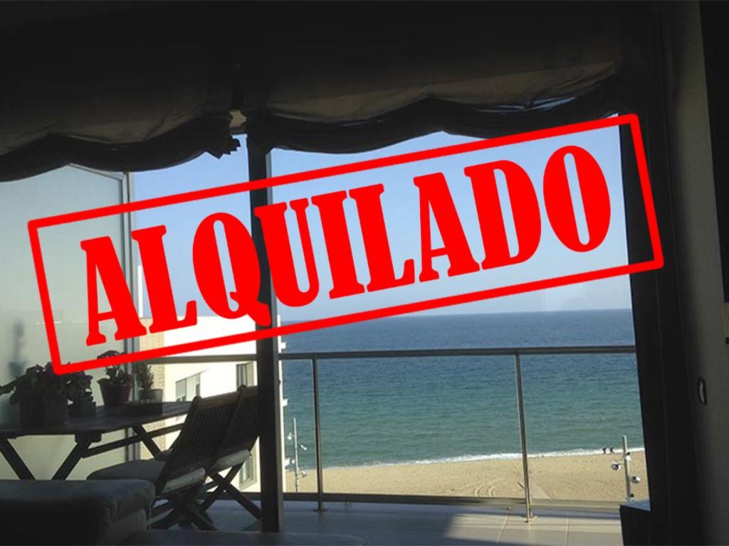 Extracto del Registro Inmobiliario Español