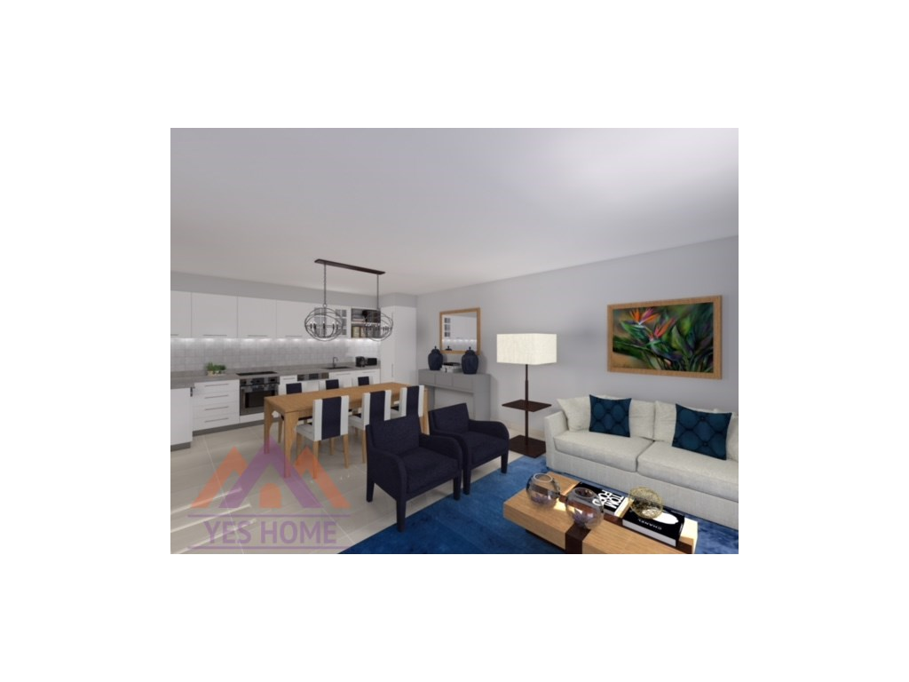 fantastic apartment one bedroom new yeshome portugal yh17204 0a rh yeshome pt