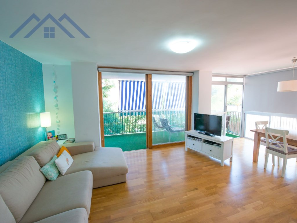 Appartement Playa San Juan - immobilier Expatcasa