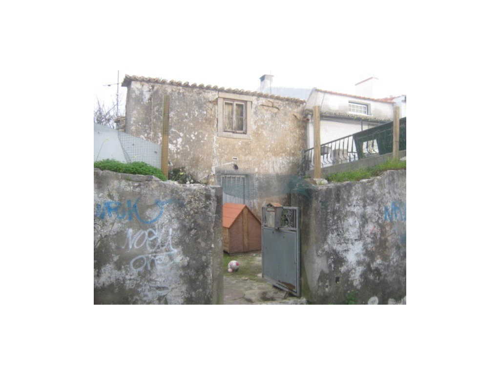 House › Sintra |
