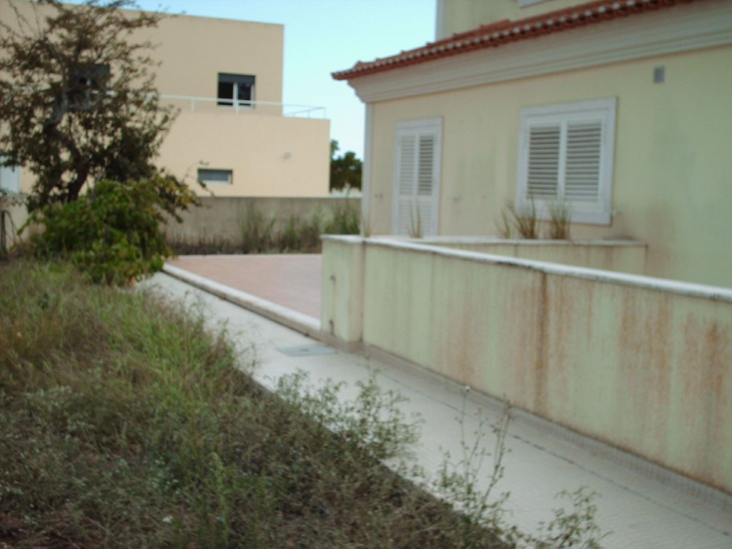 House › Sintra | 4 Bedrooms