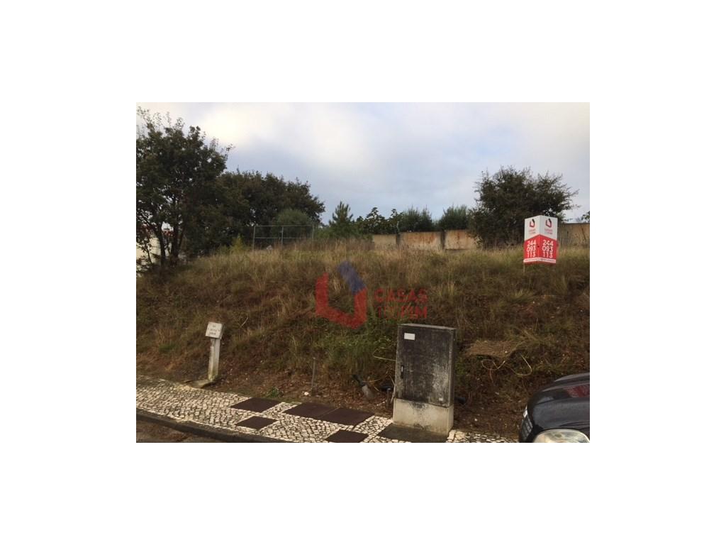 5907a2afebff8 Lote de Terreno para construção