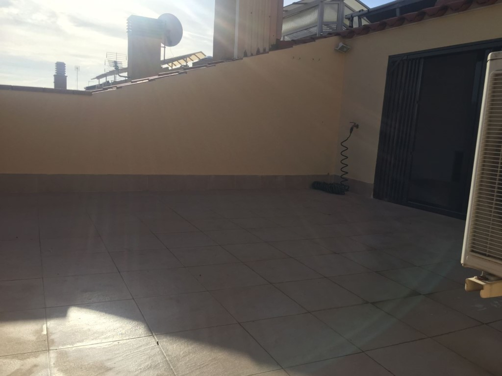 Duplex En El Centro De Pineda De Mar Para Estrenar Immobiliaria