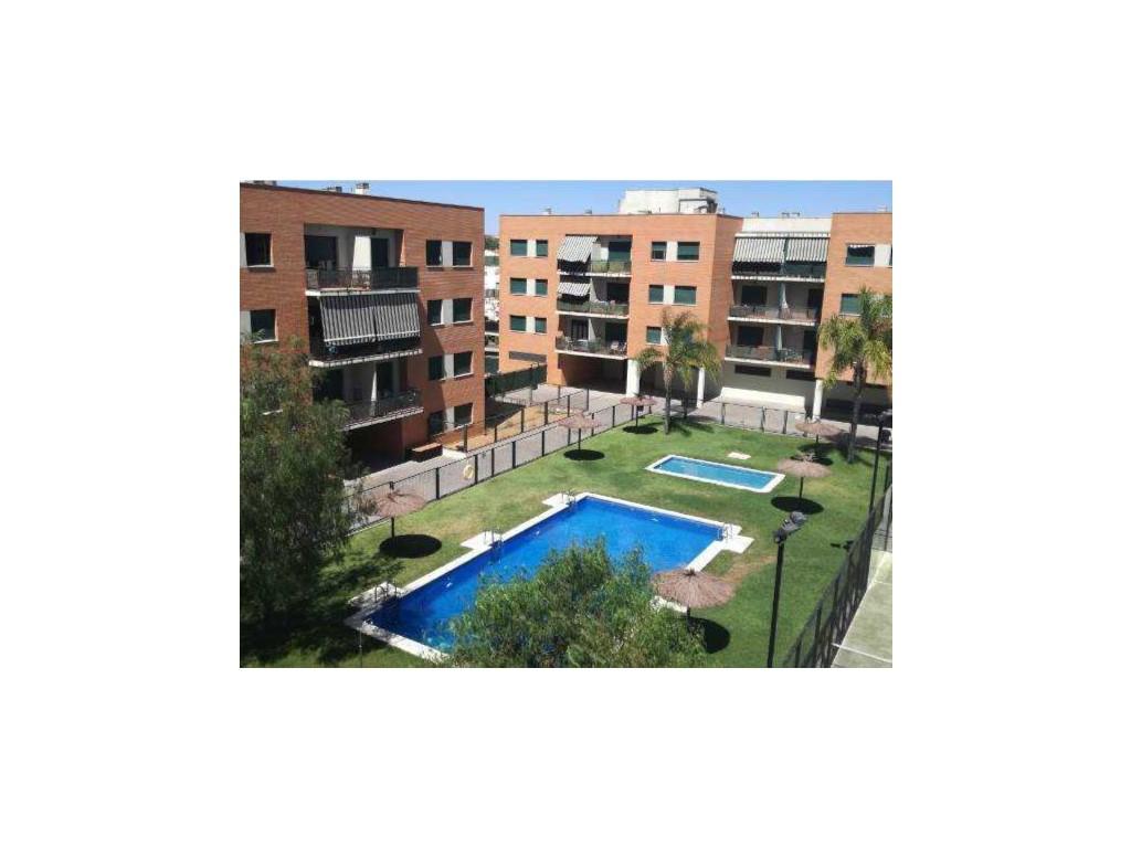 Flat - Mérida - PIS_292 - Casabanco es