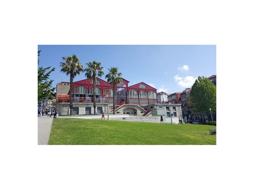 3a8ae86b7 Restaurant - Porto - RES/HBL01 - HABILAR Imobiliária