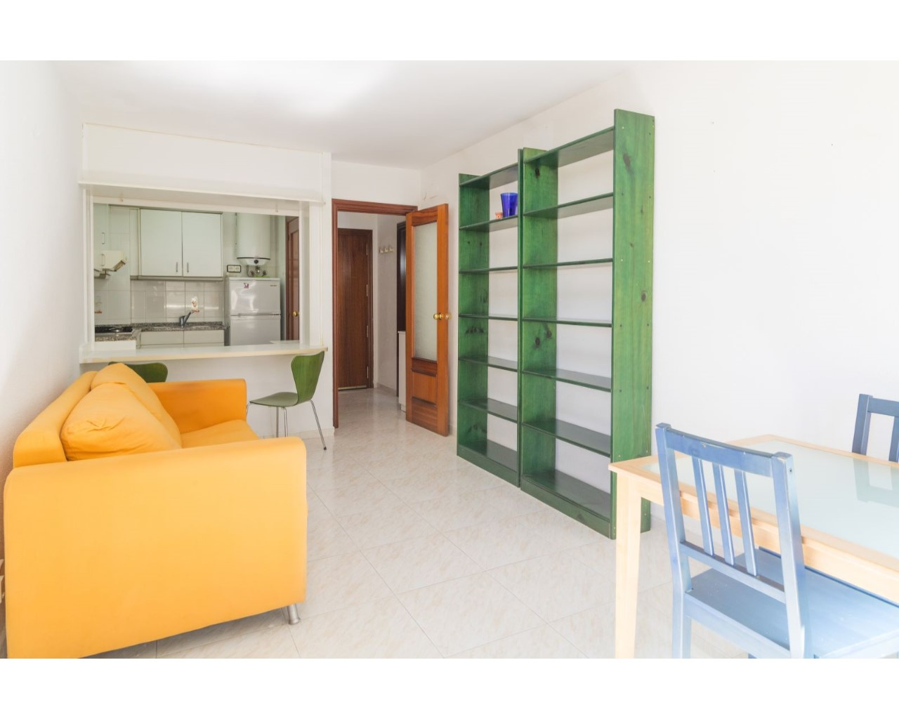 Caja de fotos inmobiliaria España