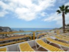Apartment for sale in Puerto Rico, Gran Canaria.%11/14