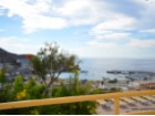 Apartment for sale in Puerto Rico, Gran Canaria.%12/14