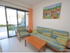 Apartment for sale in Patalavaca Arguineguin, Gran Canaria. | 1 Bedroom | 1WC
