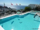 Appartement for sale in Puerto Rico, Gran Canaria. | 1 Kamer | 1WC