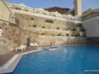 Pools, Maisonette in Puerto Rico, Gran Canaria%20/20