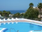Apartment for sale, complex Balcon in Puerto Rico, Gran Canaria. | 2 Bedrooms | 1WC