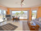 House 7 Bedrooms › Puerto Rico