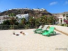 Property  for sale, Resort Miami Beach, in Puerto Rico, Gran Canaria. | 2 Bedrooms | 2WC