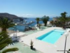 Property for sale, is part of the complex Roque Nublo, in Puerto Rico, Gran Canaria. | 3 Bedrooms | 2WC
