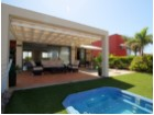 Villa 2 Bedrooms › El Salobre