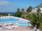 Apartment for sale in Puerto Rico, Gran Canaria. | 1 Bedroom | 1WC