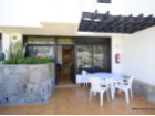 House for sale in Puerto Rico, Gran Canaria. | 3 Bedrooms | 2WC