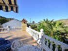 Villa with private pool, for sale, located in Tauro, Gran Canaria. | 3 Bedrooms | 4WC