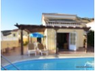 Property for sale, Villa  in Tauro, Mogan, Gran Canaria, Canary Islands. | 3 Bedrooms | 1WC