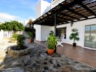 Apartment 3 Bedrooms › Arguineguin
