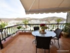 House for sale, located in Barranco Tauro, Mogan, Gran Canaria. | 2 Bedrooms | 2WC