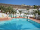 House for sale in Puerto rico, Gran Canaria.%13/13