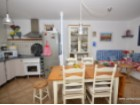 House for sale in Puerto rico, Gran Canaria.%6/13