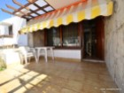 Property for sale, in Puerto rico, Gran Canaria, Canary Islands. | 2 Bedrooms | 1WC