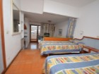 Puerto Plata, apartment for sale, Gran Canaria.%5/8