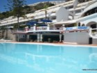 Puerto Plata, apartment for sale, Gran Canaria.%4/8
