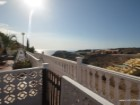 House for Sale in Puerto Rico Gran Canaria%7/22