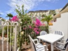 Apartment 2 Bedrooms › La Playa del Cura