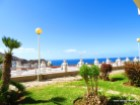 Apartment - Studio for sale in Puerto Rico. Puerto Plata resort. Gran Canaria. |  | 1WC