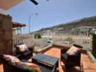 House to rent near the beach in Puerto Rico, Gran Canaria. | 2 Bedrooms | 2WC