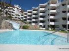 Apartment for sale in Playa del Cura Tauro golf%9/18
