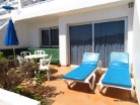 Appartement for sale in Puerto Rico, Gran Canaria. | 1 Slaapkamer | 1WC