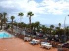 Apartment 1 Bedroom › La Playa del Cura