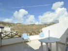 House - duplex  for sale in Puerto Rico, Gran Canaria, Canary Islands. | 2 Bedrooms | 2WC