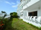 Apartment 2 Bedrooms › Puerto Rico
