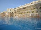 DUPLEX FOR SALE POOL Gran Canaria%8/17