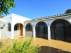 Property for sale, Villa  in Tauro, Mogan, Gran Canaria, Canary Islands. | 4 Bedrooms | 2WC