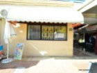 Commercial Premises for sale, Puerto Rico, Gran Canaria. |
