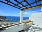 Property for sale in Puerto Rico, Gran Canaria, Canary Islands.   | 1 Bedroom | 1WC