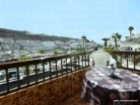 Apartment 1 Bedroom › Puerto Rico